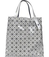 bao bao issey miyake prism shopper bag