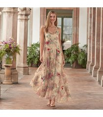 biya garden dreams dress
