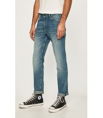produkt by jack & jones - jeansy b-121