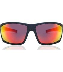 gafas de sol reebok classic 8 r9310 03