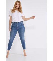jeansy skinny emile