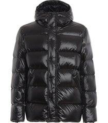 hogan coat