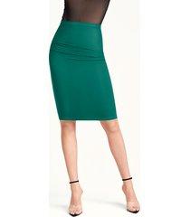 gonne & pantaloni fatal skirt