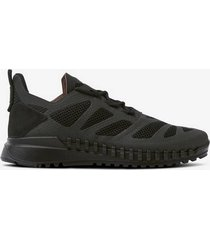 sneakers ecco zipflex w