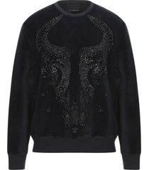 john richmond sweatshirts