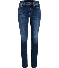 jeans parla