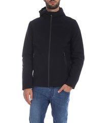 rrd - roberto ricci design rrd down jacket winter storm