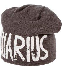 maurizio pacini hats