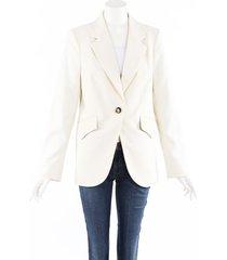 baum und pferdgarten beyonce blazer jacket
