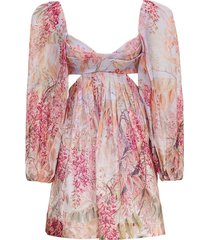 botanica bralette-jurk