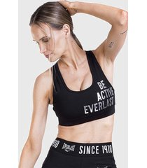 peto basic two negro everlast