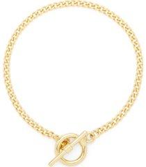 brook & york maeve toggle bracelet
