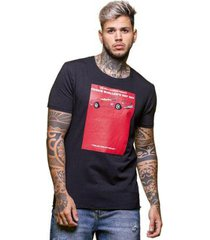 t shirt orion - day off - masculino