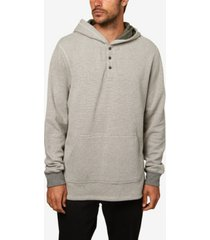 men's olympia pullover hoodie