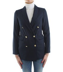 blazer scotch soda 152716