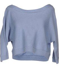 bomboogie sweaters