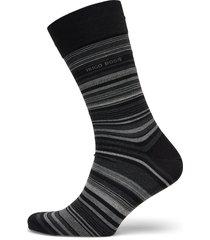 rs multistripe mc underwear socks regular socks svart boss