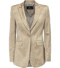 panarea jacket