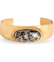 women's kendra scott anna cuff bracelet