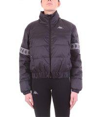 3116p5w jacket