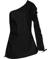 casasola blouses
