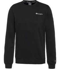 sweater champion crew neck sweatshirt
