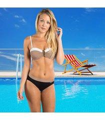 set bikini·carrie·2/9·panos·emporio·multi