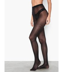 pieces pcnew nikoline 20 den 2 pack tights strumpbyxor