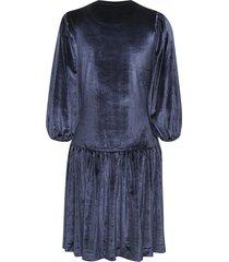 faryl korte jurk