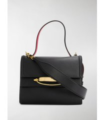 alexander mcqueen the story tote