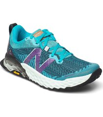 wthierv6 shoes sport shoes running shoes blå new balance