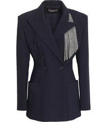 christopher kane suit jackets