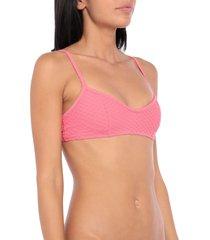rachel comey bikini tops