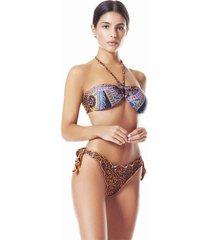 bikini fgbw0726-200
