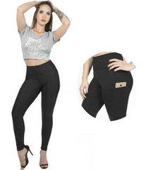calça legging catwalk 2107co