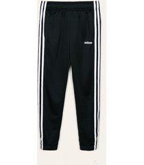 adidas - spodnie dziecięce 128-176 cm