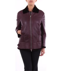 jacket raisa2
