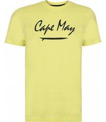 cape may t-shirt 193003