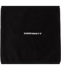 carharrt wip beaumont neck warmer i028174.06