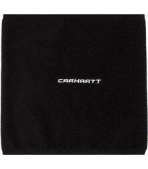 carharrt wip beaumont neck warmer i028174.06