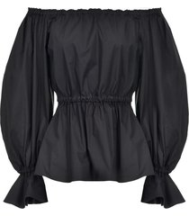 flinstones blouse
