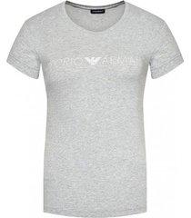 t-shirt korte mouw armani 163139 1p227