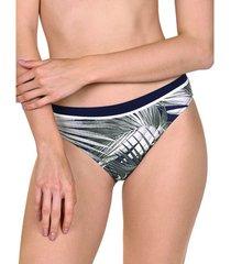 bikini lisca bas de maillot de bain buenos aires
