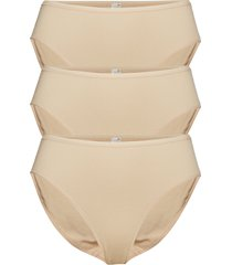jazz-pants trosa brief tanga beige schiesser