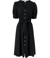 klänning viadya 3/4 midi dress