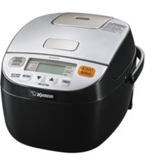 zojirushi micom 3-cup rice cooker & warmer
