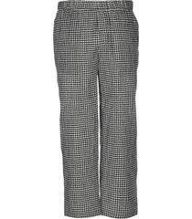 mcq alexander mcqueen casual pants