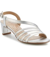 walking cradles lettie sandal women's shoes
