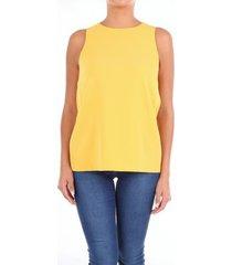 blouse alberto biani mm826ac0028