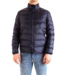 21sbluc02096-005958 down jacket
